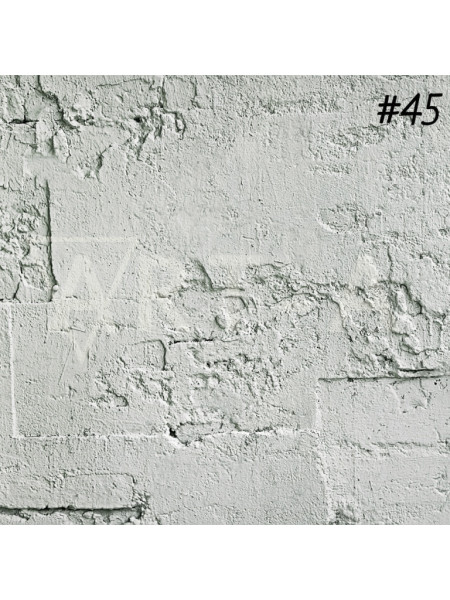 Фотофон виниловый 40*45см Art-A 45